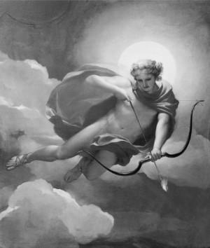 Was ist Mythologie - Gabriele Quinque