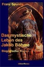 Jakob Böhme - Franz Spunda