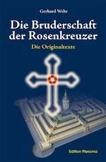 Bruderschaft der Rosenkreuzer