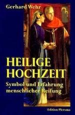 Heilige Hochzeit Gerhard Wehr
