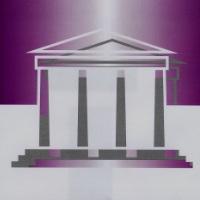 initiation-einweihung-selbsterkenntnis-rosenkreuzer-selbsterkenntnis