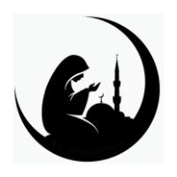 islam-rosenkreuzer