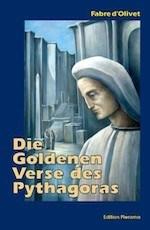 pythagoras-goldene-verse
