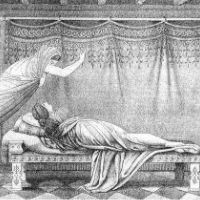 selbsterkenntnis-tempelschlaf-reinkarnationstherapie