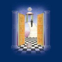 symbolik-mysterien-rosenkreuzer