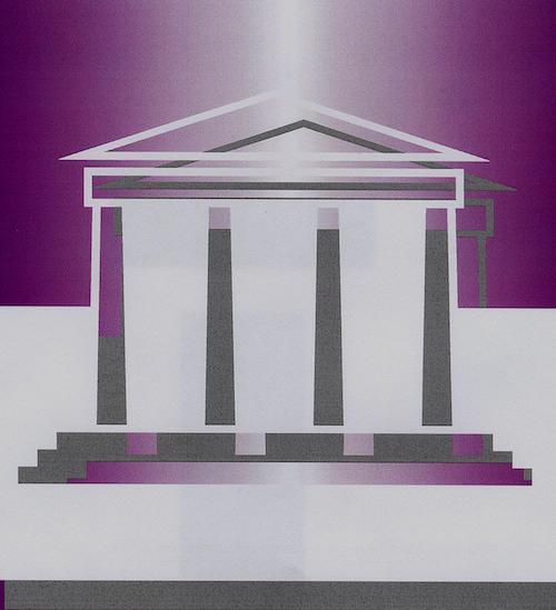 tempel-rosenkreuzer