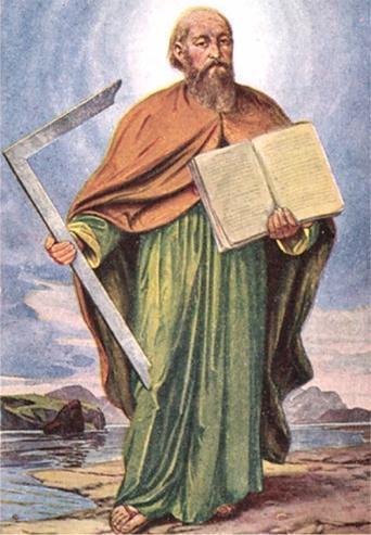 christliche-mythologie-gabriele-quinque